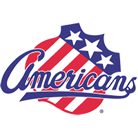 rochester-americans-logo