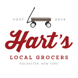 harts-grocers-logo