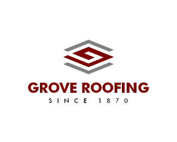 grove-roofing-logo