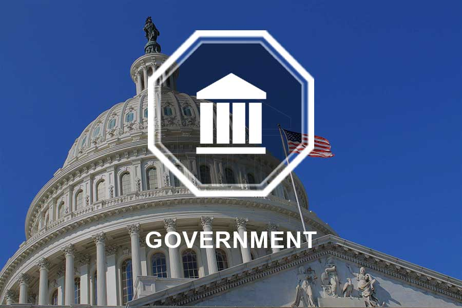 government-security-systems