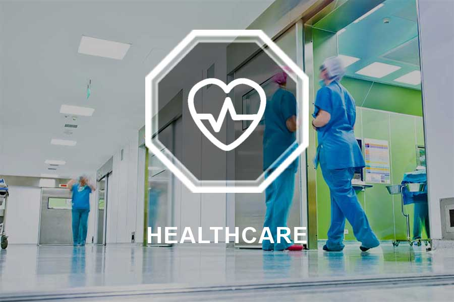 healthcare-security-systems