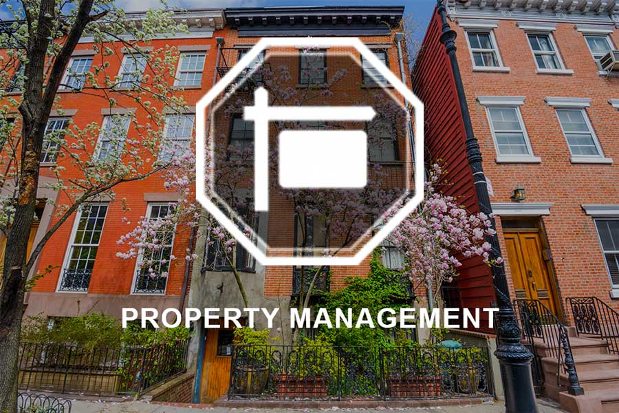 property-management-security-systems