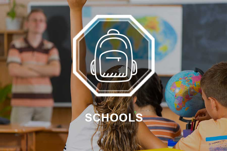 school-education-security-systems